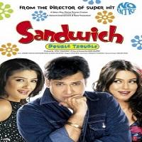 sandwich-full-movie