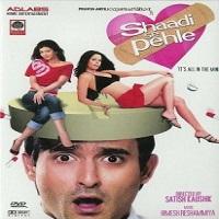 shaadi-se-pehle-full-movie3