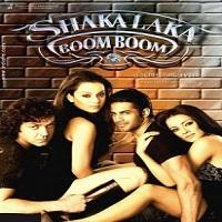 shakalaka-boom-boom-full-movie