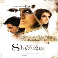 sheesha-full-movie