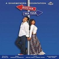 socha-na-tha-full-movie