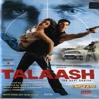 talaash-the-hunt-begins-full-movie