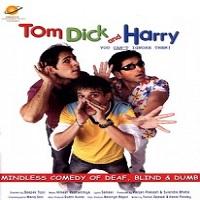 tom-dick-and-harry-full-movie
