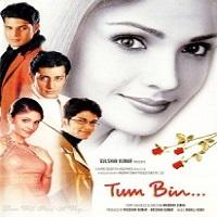 tum-bin-full-movie