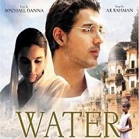 water-2005-full-movie