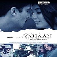 yahaan-full-movie
