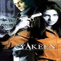 yakeen-full-movie