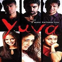 yuva-full-movie