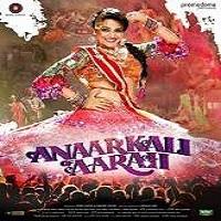 Anaarkali Of Aarah (2017) Hindi Full Movie