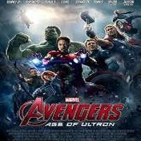 Avengers 2 (2015)
