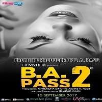 B A PASS 2 (2017)