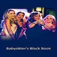 Babysitter's-Black-Book-2015