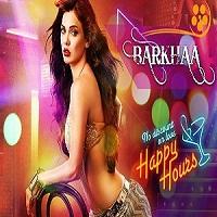 Barkhaa (2015)