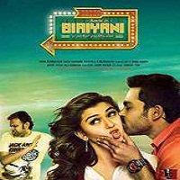 Biriyani-2016-Hindi-Dubbed-Watch-HD-Full-Movie-Online-Download-Free