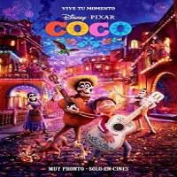 Coco (2017) Coco (2017)