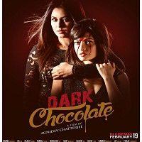 Dark Chocolate (2016)