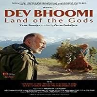 Dev Bhoomi (2016)