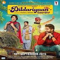 Dildariyaan (2015)