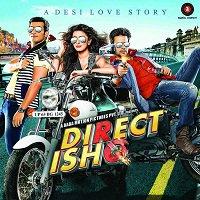 Direct Ishq (2016)