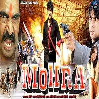 Ek Aur Mohra (2016)