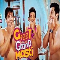 Great Grand Masti (2016)