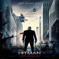 Hitman agent 47 full movie, online
