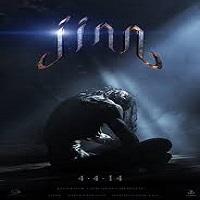 Jinn (2014)