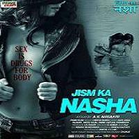 Jism Ka Nasha (2016)