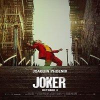 Joker-2019-Full-Movie
