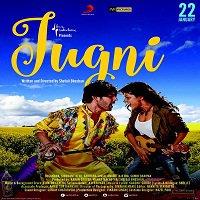 Jugni (2016)