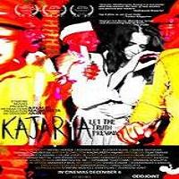 Kajarya-2015-Full-Movie-DVD-Watch-Online-Free-Download