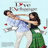 Love Exchange (2015)