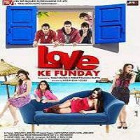 Love Ke Funday (2016)