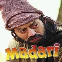 Madaari (2015)