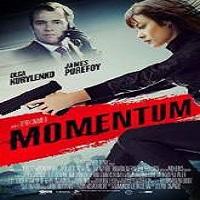 Momentum (2015)