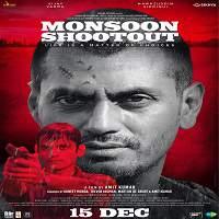 Monsoon Shootout (2017)