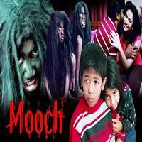 Mooch (2017)
