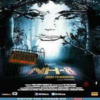 NH-8-Road-to-Nidhivan-2015-Full-Movie-DVD-Watch-Online-Free-Download
