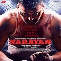 Narayan (2017)