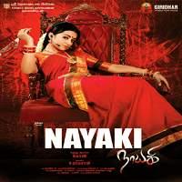 Nayaki (2016)