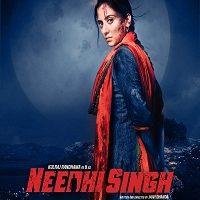 Needhi Singh (2016)
