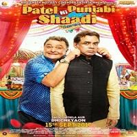 Patel Ki Punjabi Shaadi (2017)