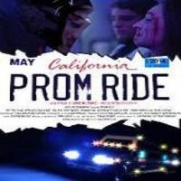 Prom Ride (2015)