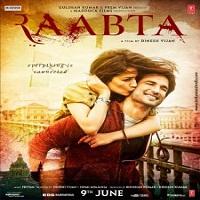 Raabta (2017) Hindi Full Movie Watch