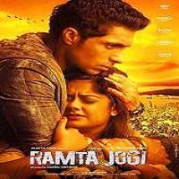 Ramta Jogi (2015)