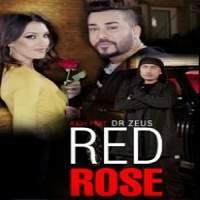 Red Rose (2016)