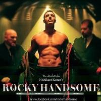 Rocky-Handsome-2015-Full-Movie