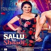 Sallu Ki Shaadi (2017)