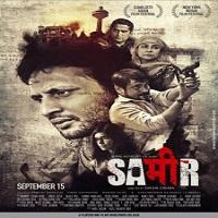 Sameer (2017)