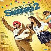 Sardaar Ji 2 (2016) Punjabi Full Movie